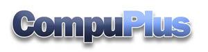 CompuPlus Corp. – Cleveland, OH /  Denver, CO